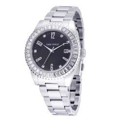 orologio donna time force tf3373l01m Ø 39 mm