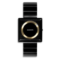 orologio uomo donna 666 barcelona 061 45 mm