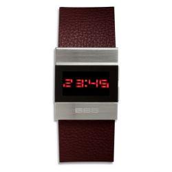 orologio uomo donna 666 barcelona 141 46 mm