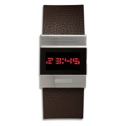 orologio uomo donna 666 barcelona 142 46 mm