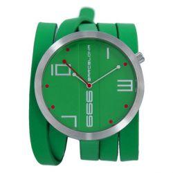 orologio uomo donna 666 barcelona 171 45 mm