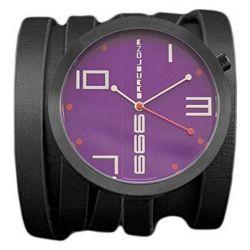 orologio uomo donna 666 barcelona 174 45 mm