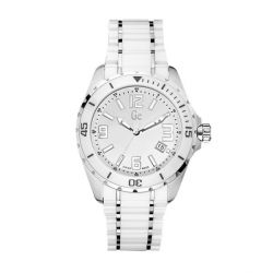 orologio donna guess 44 mm ø 44 mm