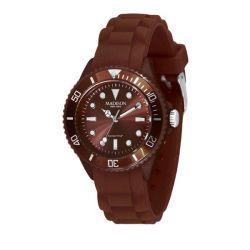 orologio donna madison 35 mm Ø 35 mm