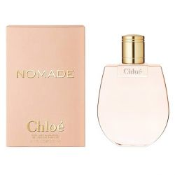 deodorante spray nomade chloe 200 ml