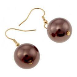 orecchini donna cristian lay 431890