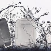 friggitrice cecotec cleanfry infinity 4000 full inox 4 l 3270w acciaio inossidabile