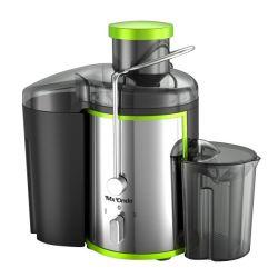 mixer mx onda mx-li2100 1,5 l 600w