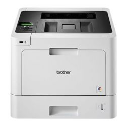stampante brother hll8260cdwyy1 31ppm 256 mb usb