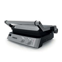 grill princess 117300 2000w nero 2000 w