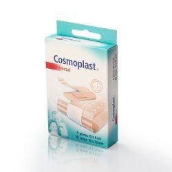 cerotti universal cosmoplast 15 pz