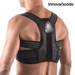 correttore posturale adattabile pro innovagoods