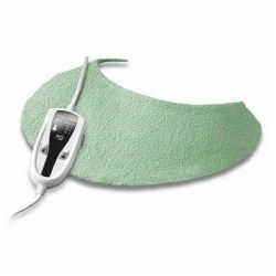 cuscino ergonomico cervicale daga nc 35w 40 x 15 cm
