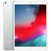 "tablet apple ipad air 2019 64gb wi-fi + cellular 10,5"" silver italia mv0e2ty/a"