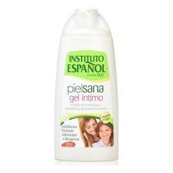 gel intimo piel sana instituto español 300 ml 300 ml