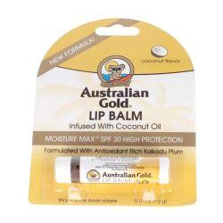 balsamo labbra australian gold spf 30 4,2 g