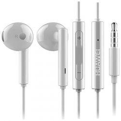auricolari in-ear huawei am115 white