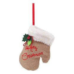 decorazione natalizia 114636 bigbuy christmas