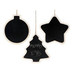 decorazione natalizia 114226 bigbuy christmas