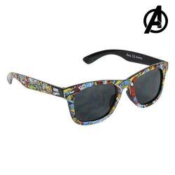 occhiali da sole per bambini marvel 74300