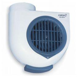 aspiratore da cucina cata 20125 290 m3/h