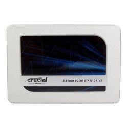 "hard disk crucial ct500mx500ssd1 500gb ssd 2.5"" sata iii"