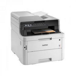 stampante multifunzione brother mfc-l3750cdw wifi fax
