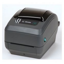 stampante termica zebra gk42-102220-00
