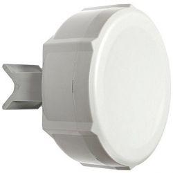 punto d'accesso mikrotik rbsxtg-5hpacd-sa ap / backbon / cpe 90º