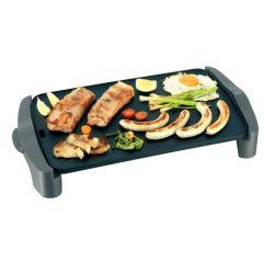 piastra da cucina jata as gr555a 2500w