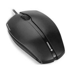 mouse ottico mouse ottico cherry jm-0300-2 1000 dpi nero