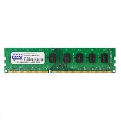 memoria ram goodram gr1600d364l11s 4gb ddr3