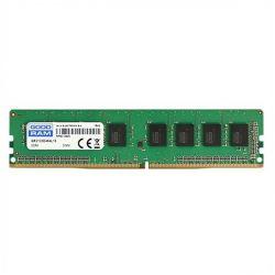 memoria ram goodram 4gb ddr4 pc4-19200