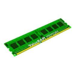 memoria ram kingston imemd30093 kvr16n11/8 8gb 1600 mhz ddr3-pc3-12800