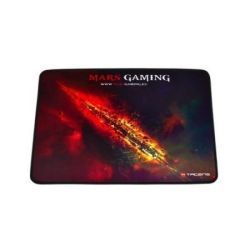 tappeto gaming tacens mmp1 35 x 25 cm