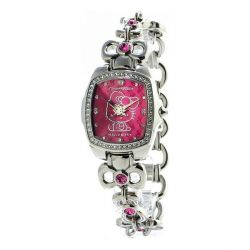 orologio donna chronotech 31 mm 31 mm