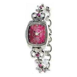 orologio donna chronotech ct7105ls-16m 31 mm