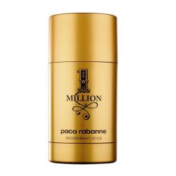 deodorante stick 1 million paco rabanne 75 g