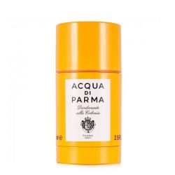 deodorante stick acqua di parma 75 ml