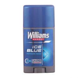deodorante stick ice blue williams 75 ml