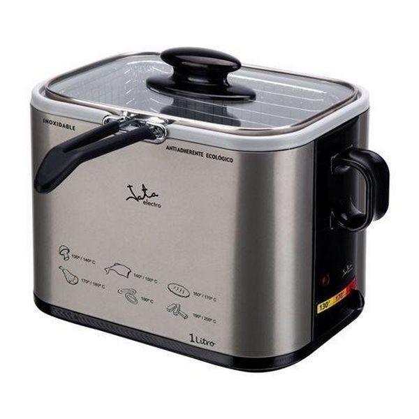 friggitrice jata fr-326 1,5 l 1000w