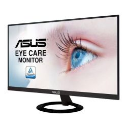 "monitor asus vz239he 23"" full hd ips led"