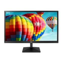 "monitor lg 27mk430h-b 27"" full hd led hdmi nero"