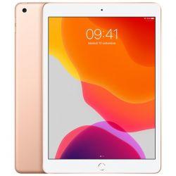 """tablet apple ipad 2019 32gb wi-fi 10.2"""" gold italia mw762ty/a"""