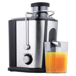 mixer comelec li1146 1,5 l 800w