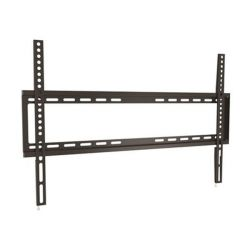 "supporto tv ewent ew1503 37""-70"""