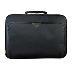 """valigetta per portatile tech air tanz0102v5 14.1"""" nero"""