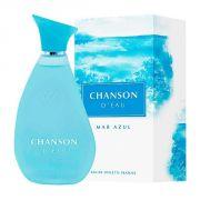 profumo donna mar azul chanson d'eau 200 ml 200 ml