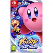 videogioco switch kirby star allies