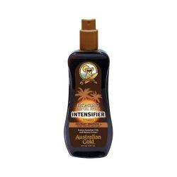 olio secco bronzing intensifier australian gold 237 ml